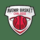 Avenir Basket Chalosse